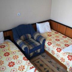 Aspawa Hotel Турция, Памуккале - отзывы, цены и фото номеров - забронировать отель Aspawa Hotel онлайн детские мероприятия фото 2