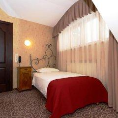 Hotel Justus 4* Стандартный номер с различными типами кроватей фото 9