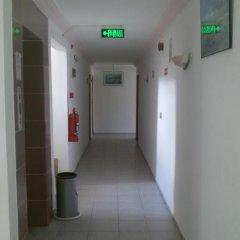 Family Apart Турция, Мармарис - 3 отзыва об отеле, цены и фото номеров - забронировать отель Family Apart онлайн интерьер отеля фото 2