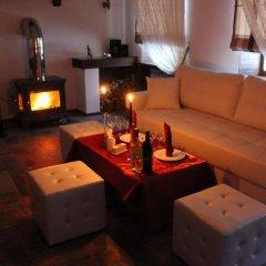 Гостиница Chaika Казахстан, Караганда - отзывы, цены и фото номеров - забронировать гостиницу Chaika онлайн комната для гостей