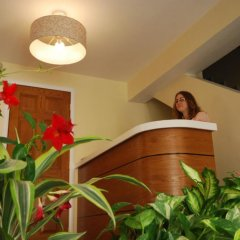 Отель Town House Албания, Тирана - отзывы, цены и фото номеров - забронировать отель Town House онлайн интерьер отеля