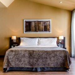 Hotel Nord 1901 4* Улучшенный номер с различными типами кроватей фото 8