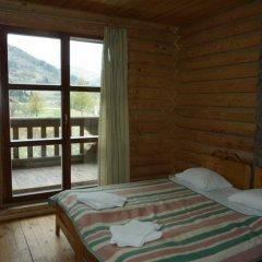Гостиница Lev комната для гостей фото 2