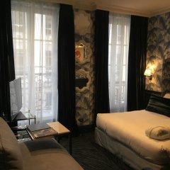 Отель George Washington комната для гостей фото 5