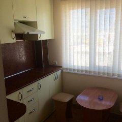 Гостиница Эдельвейс Апартаменты с различными типами кроватей фото 7