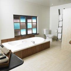 Отель The Narrows Landing ванная фото 2