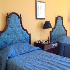 Hotel Castille 3* Стандартный номер с 2 отдельными кроватями фото 8