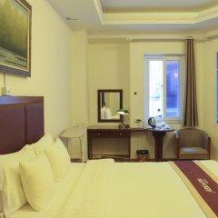 Отель A25 – Luong Ngoc Quyen Ханой комната для гостей фото 5