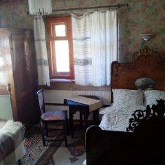 Отель Zornica Guest House Болгария, Чепеларе - отзывы, цены и фото номеров - забронировать отель Zornica Guest House онлайн комната для гостей фото 5