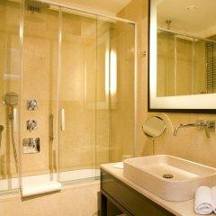 Отель Marina Place Resort 4* Стандартный номер фото 10