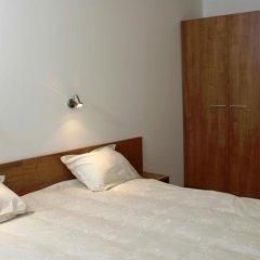 Апартаменты Grand Monastery Apartments Пампорово комната для гостей фото 4