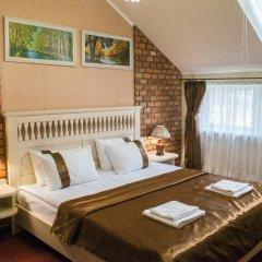 Гостиница Сапсан комната для гостей фото 20