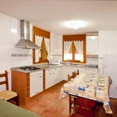 Отель Hostal Matazueras Апартаменты с различными типами кроватей фото 9