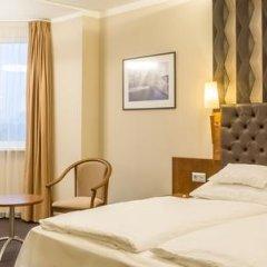 Szonyi Garden Hotel Pest 3* Номер категории Премиум с различными типами кроватей фото 9