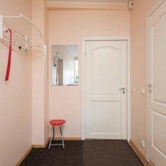 Апартаменты Rotalia Apartments интерьер отеля
