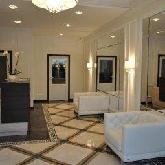 Апартаменты Odessa Pearl Apartment комната для гостей фото 3