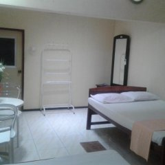 Отель Morin Inn спа фото 2