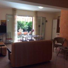 Отель Le Mimose - Holiday Home Апартаменты фото 5