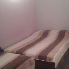 Апартаменты Mondo Apartments Guest House Белград комната для гостей фото 5