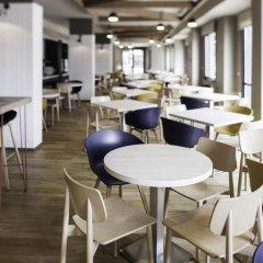 Отель Compostela Suites питание фото 3