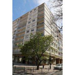 Отель Mesa e Casa Encantada Апартаменты с различными типами кроватей фото 3