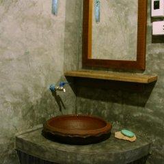 Отель Sea Culture Ланта ванная фото 2