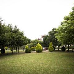 Hotel Palacio de la Peña фото 2