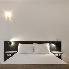 Отель Cale Guest House 4* Стандартный номер с различными типами кроватей фото 2