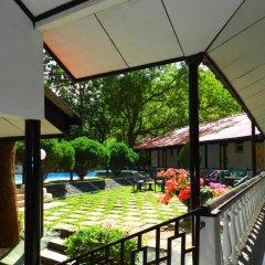 Отель Jayasinghe Holiday Resort фото 5