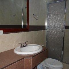 Veranda Hotel Стандартный номер с различными типами кроватей фото 2