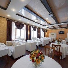Гостиница Тверь в Твери 2 отзыва об отеле, цены и фото номеров - забронировать гостиницу Тверь онлайн питание