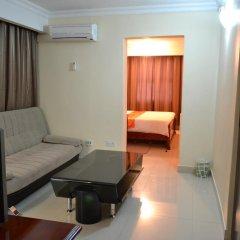 Sunbeam Hotel 3* Люкс фото 4