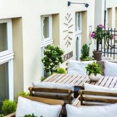 Отель Apartamenty Classico - M9 Польша, Познань - отзывы, цены и фото номеров - забронировать отель Apartamenty Classico - M9 онлайн