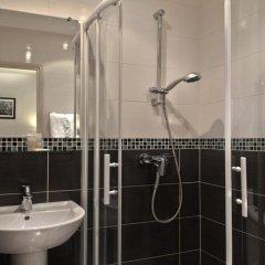 Hotel Minerve 3* Стандартный номер с различными типами кроватей фото 4