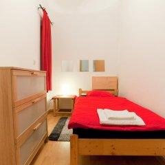 Отель Dandy House комната для гостей фото 5
