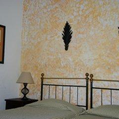 Отель Herdade da Samarra