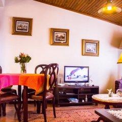 Отель Hortensia Gardens интерьер отеля фото 3