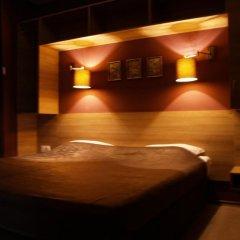 Mikado Hotel спа