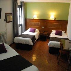 Hotel Lloret Ramblas комната для гостей фото 2