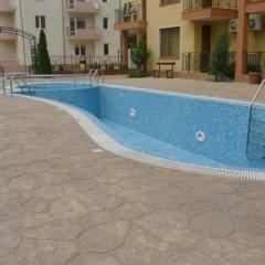 Отель Siana Suits 3 бассейн фото 2