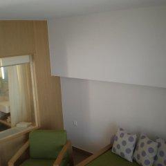 Отель Lindos Mare Resort Греция, Родос - отзывы, цены и фото номеров - забронировать отель Lindos Mare Resort онлайн удобства в номере