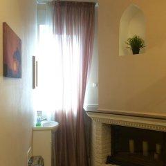 Хостел Дом Аудио Кровати в общем номере с двухъярусными кроватями фото 20