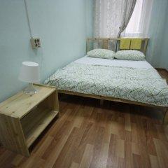 Argus Hotel on Taganka Москва комната для гостей фото 3