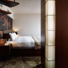 Akasaka Granbell Hotel 3* Другое фото 4