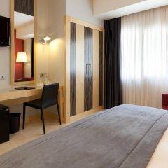 Hotel Alif Avenidas удобства в номере