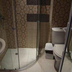 Апартаменты Admiral Plaza Apartments ванная