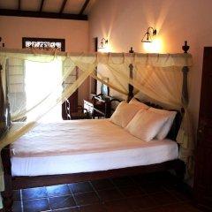 Отель Okvin River Villa комната для гостей фото 3