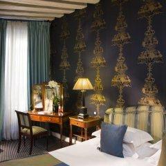 Hotel Residence Des Arts 3* Полулюкс с различными типами кроватей фото 8