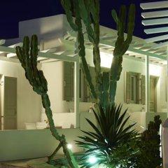 Отель Damianos Mykonos Hotel Греция, Миконос - отзывы, цены и фото номеров - забронировать отель Damianos Mykonos Hotel онлайн интерьер отеля фото 3