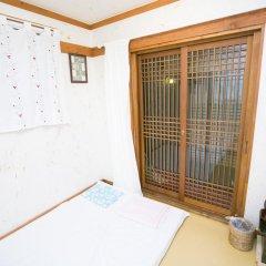 Отель Bukchonmaru Hanok Guesthouse комната для гостей фото 2